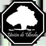 La Unión de Úbeda