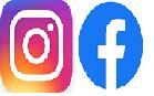 union de ubeda vuelve a las redes sociales